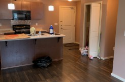 2 bed 2 bath condo, Laurel, $1300/month