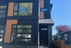 Brand New Luxury Grovenor DUPLEX for Rent!