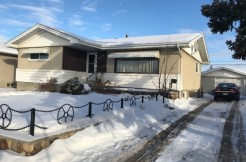 Home for rent in Glengarry, $1759/month