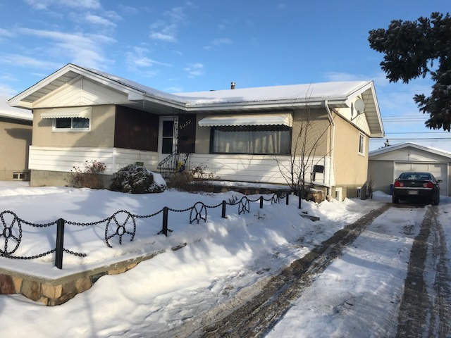 Home for rent in Glengarry, $1650/month