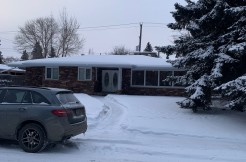Executive rental in Valleyview. 3000sqft. $2499/month