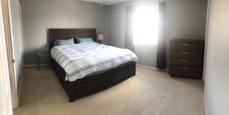 6 - Master Bedroom 1
