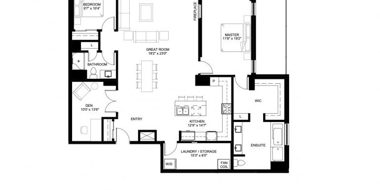 Suite_Floor_Plan_Takeaway_Building_II-Unit_II-D5