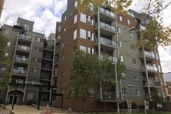2 Bed 2 bath condo, OLIVER, $1525/month