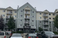 2 bed +DEN 2 full bath Condo, Morinville, $1249/month