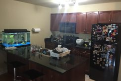 DOWNTOWN 1 BED CONDO. PARLIAMENT CONDO BUILDING $1199