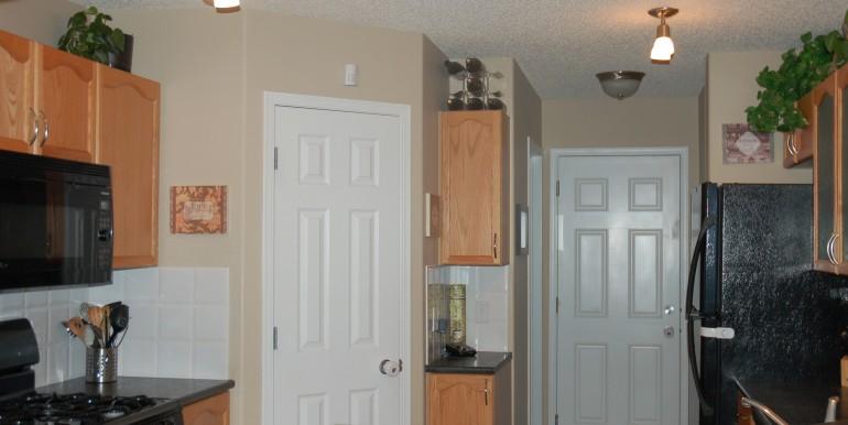 Duplex Rental 2009 003