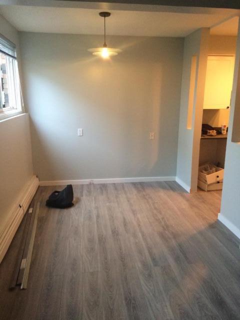 2 bedroom 1 bath Condo. U of A $1100/month