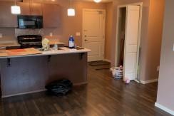 2 bed 2 bath condo, Laurel, $1300/month