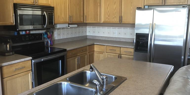 4 - Kitchen 2