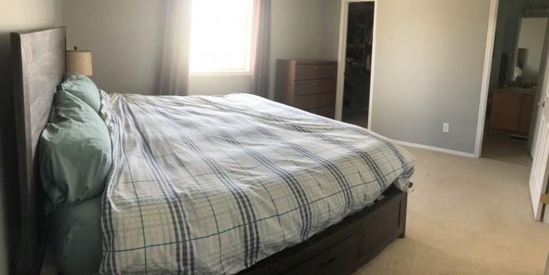 7 - Master Bedroom 2
