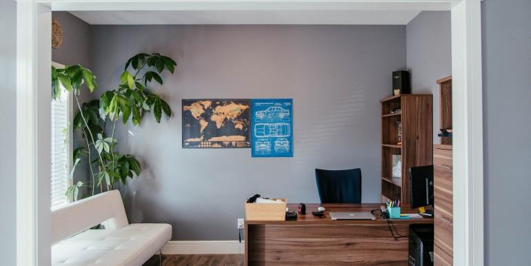 02 Interior - 01 office 01