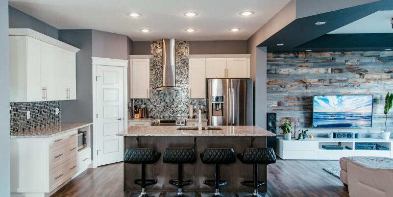 02 Interior - 02 kitchen 00