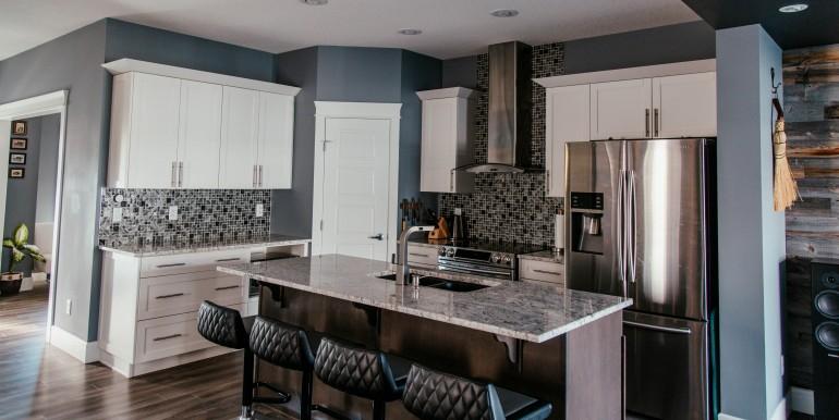 02 Interior - 02 kitchen 01