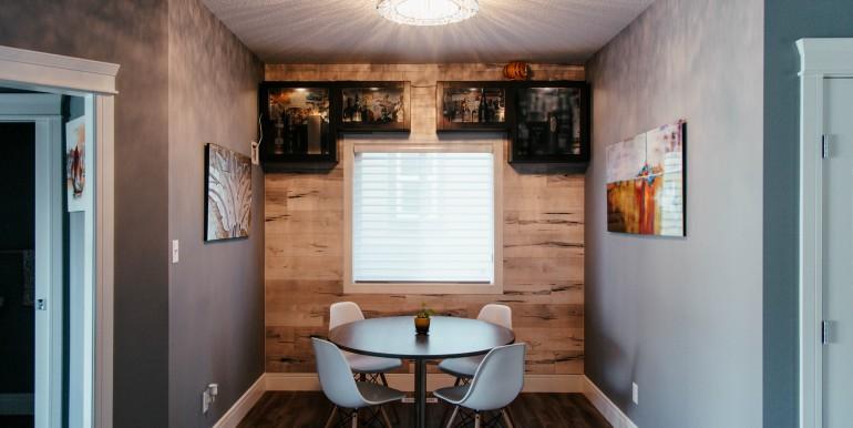 02 Interior - 04 dining nook 01